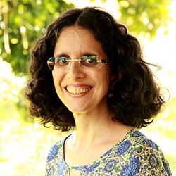 Adriana Cipriano