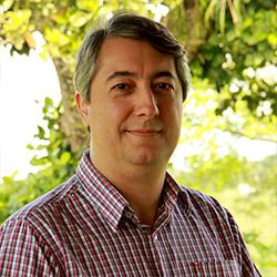 Vicente Dias