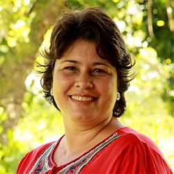 Tandra Burgos