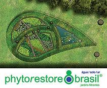 Parceiros - Phytorestore Brasil