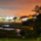 Parceiros - Prefeitura de Paudalho