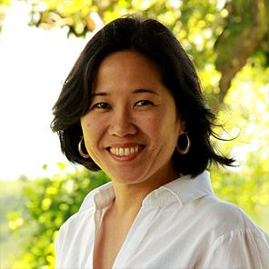 Jane Matsui