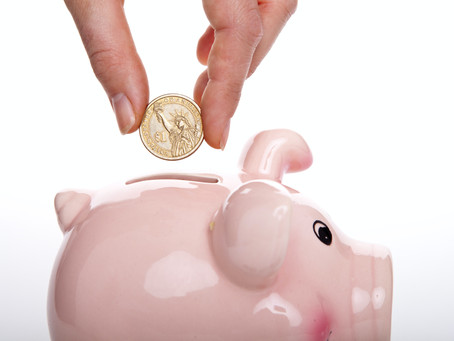 5 Financial Aid Missteps to Avoid When Planning for College