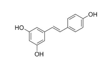 Resveratrol 100 grams