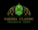 YAKIMA CLASSIC PREMIUM HOPS LOGO B-01.pn