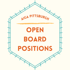 open board positions graphic