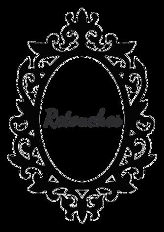 atelier couture retouches Saint Blaise du Buis 38140