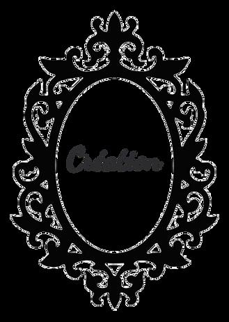 création sur mesure corsets, robes de mariée, coktails, accessoires de mode, prêt-à-porter