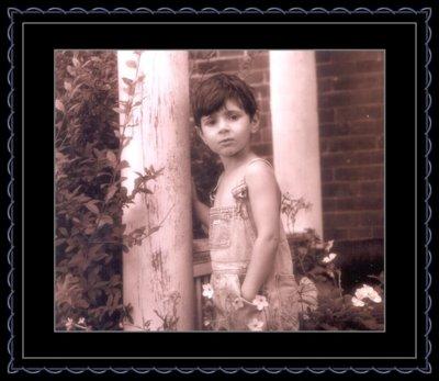 Children009.jpg