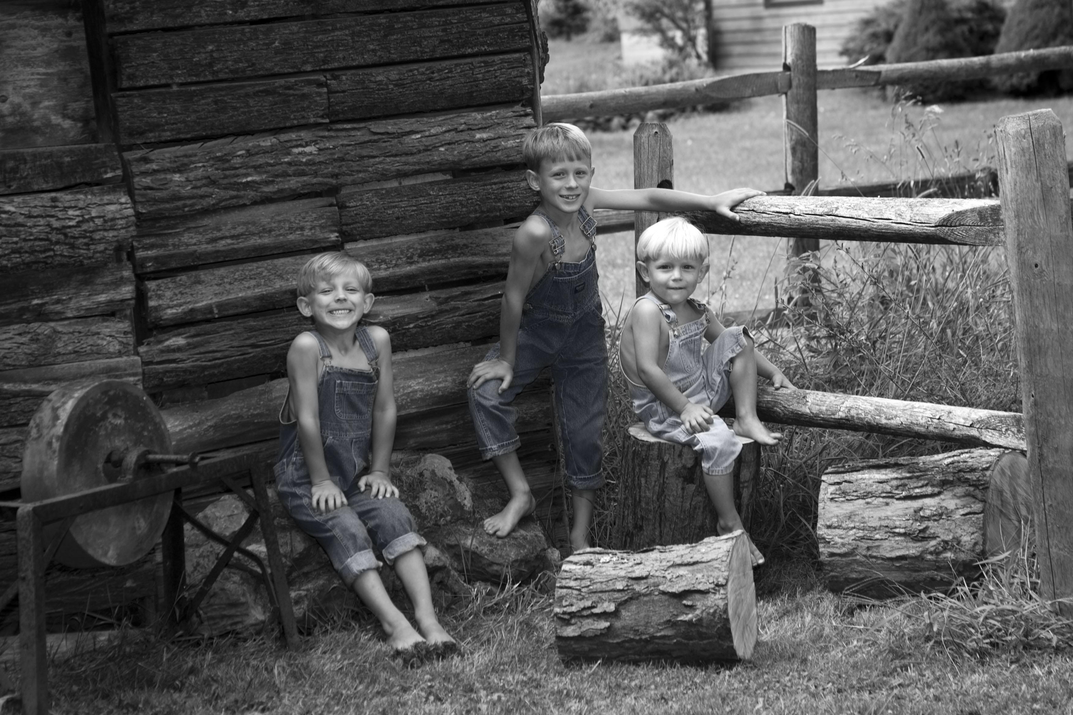 Children020.jpg