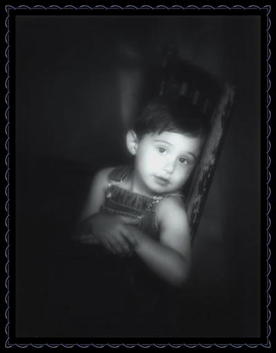Children012.jpg