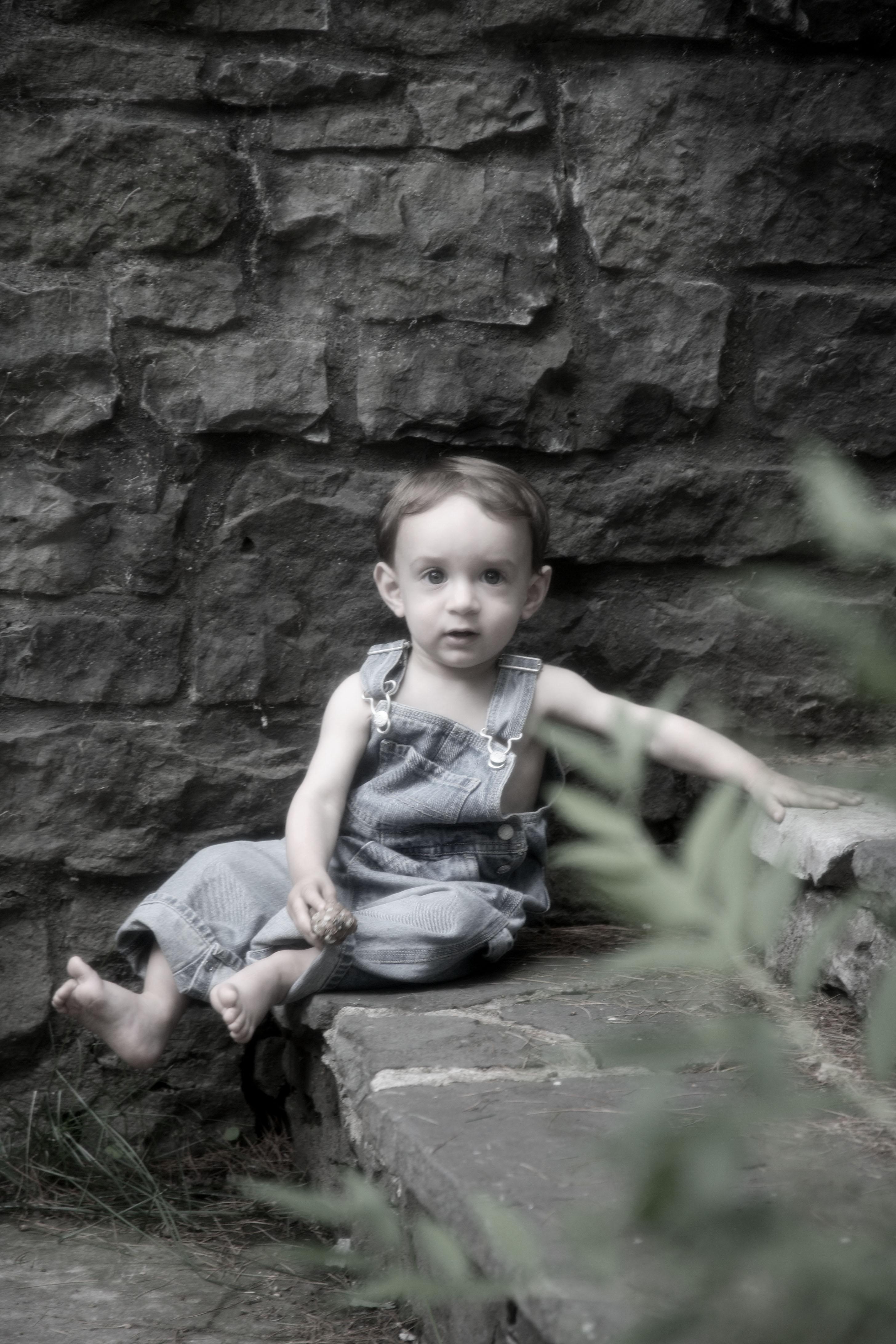Children014.jpg