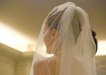 オープニングムービーで結婚式を盛り上げよう【Ritter】は格安で動画制作