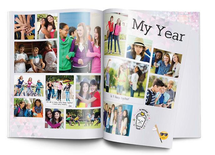 Yearbook%20flyer%20Deadlines_edited.jpg