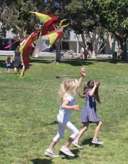 kites-web