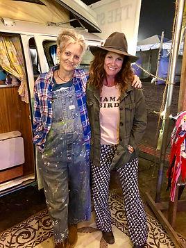 IMG_6414 Cindy&Lisa.jpg