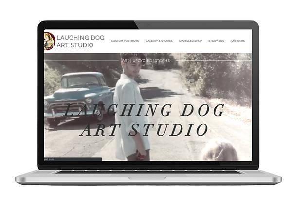 laptop LAUGHING DOG ART.png