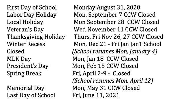 Year.Calendar.20-21.jpg