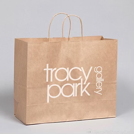 tracyParkbag.heic