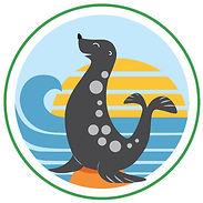 sealion logo.jpg