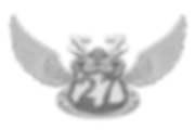27MILES_R_logo_blackfade.png