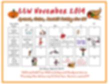 November Calendar 2019_edited.jpg