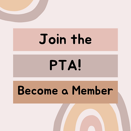 PTA Membership.png