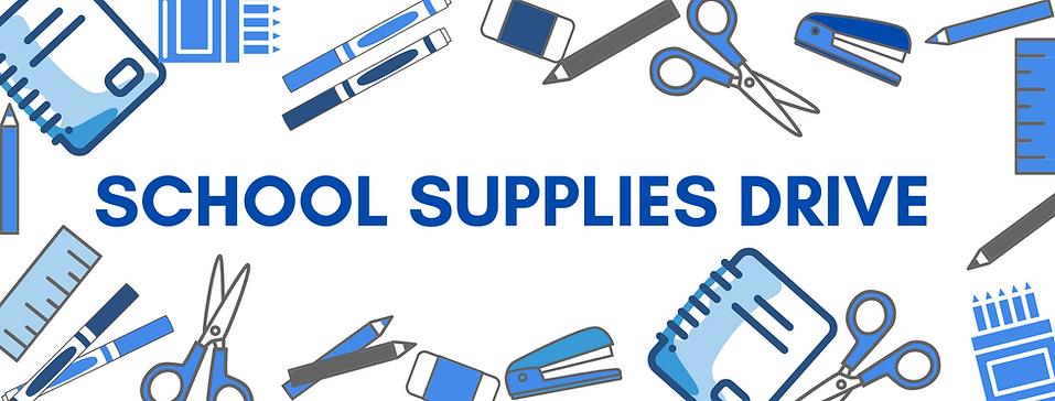 _School Supply Fundraiser header.png