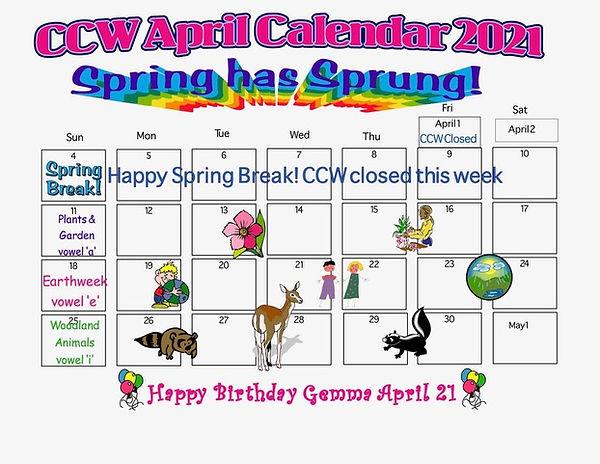 April Cal 21.jpeg