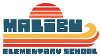MalibuElementarySchool_logo_final-01.jpg