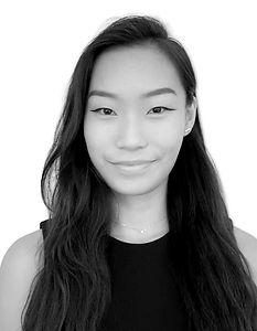 Becca Zhu
