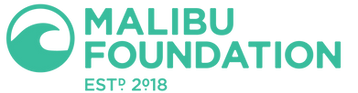 malibuFdn_ocean_logo.png