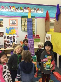 Tall building-web