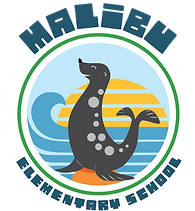 MES Sea Lion logo - with text.png