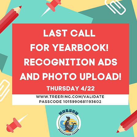 Yearbook last call (1).png