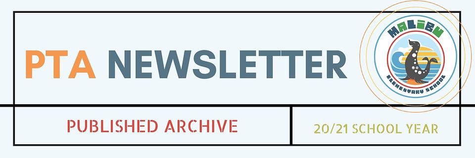 WP Header  Newsletter.jpg