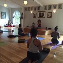 Yoga Group 5.jpg