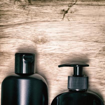 All Skin Types Clean Skin Kit (3piece kit)