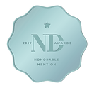 nd_awards_hm_2019_01.png
