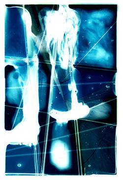 Lichtwerk #72