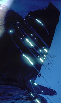 Lichtwerk #04