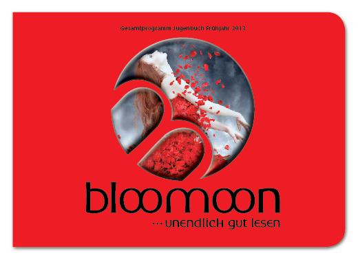 Marke bloomoon