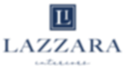 Lazzara-Interiors-Logo-Navy.png