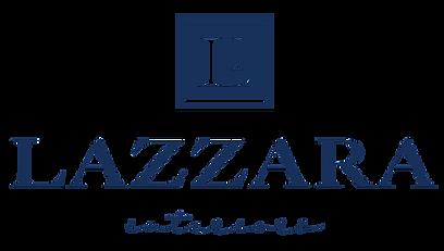 Lazzara-Interiors-Logo-Navy.png