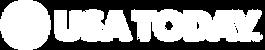 USA_Today_logo_horizontal.png