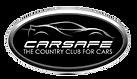 Carsafe.png
