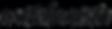 watchonista_logo-16x9.png