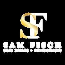 Sam-Fisch-Logo---White.png