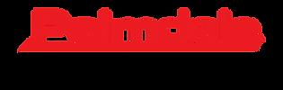 Palmdale-Logo.png