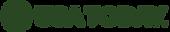 USA_Today_logo_horizontalgreen.png